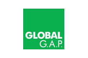 GLOBAL G.A.P. und GRASP Zertifikat